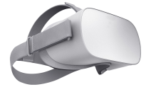 cropped-oculus-go-headset-2-copia-1.png