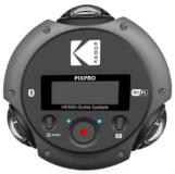 Kodak-PIXPRO-8K-360-Pro