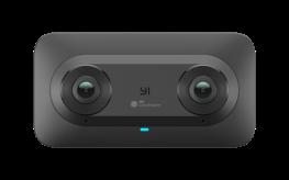 YI-Horizon-VR180-Front-810x506