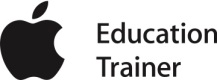 Education_Trainer