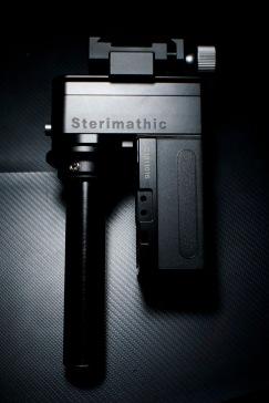 esterimathic