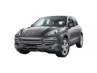 Porsche-Cayenne-2nd-Gen-(2010-Present)